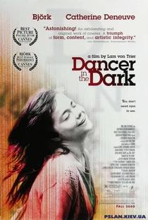 Assistir Dançando no Escuro Online Grátis Dublado Legendado (Full HD, 720p, 1080p) | Lars Von Trier | 2000
