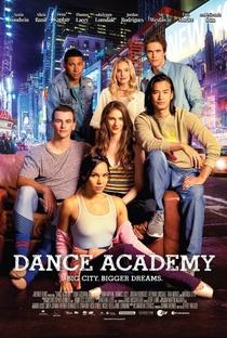 Assistir Dance Academy: O Filme Online Grátis Dublado Legendado (Full HD, 720p, 1080p)   Jeffrey Walker   2017