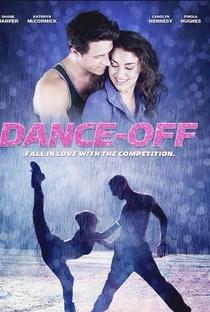 Assistir Dance-Off Online Grátis Dublado Legendado (Full HD, 720p, 1080p) | Alex Di Marco | 2014