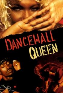 Assistir Dancehall Queen Online Grátis Dublado Legendado (Full HD, 720p, 1080p) | Don Letts