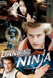 Assistir Dancing Ninja Online Grátis Dublado Legendado (Full HD, 720p, 1080p)   Kelly Sandefur