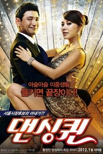 Assistir Dancing Queen Online Grátis Dublado Legendado (Full HD, 720p, 1080p) | Lee Suk-Hoon | 2012