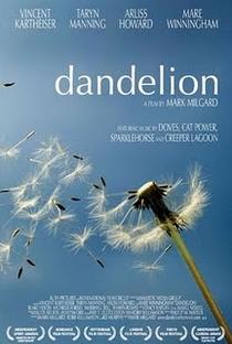 Assistir Dandelion Online Grátis Dublado Legendado (Full HD, 720p, 1080p) | Mark Milgard | 2004