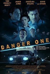 Assistir Danger One Online Grátis Dublado Legendado (Full HD, 720p, 1080p) | Tom Oesch | 2018