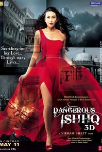 Assistir Dangerous Ishhq Online Grátis Dublado Legendado (Full HD, 720p, 1080p)   Vikram Bhatt   2012