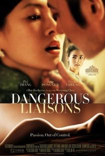 Assistir Dangerous Liaisons Online Grátis Dublado Legendado (Full HD, 720p, 1080p)   Jin-ho Hur   2012