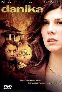 Assistir Danika Online Grátis Dublado Legendado (Full HD, 720p, 1080p) | Ariel Vromen | 2006