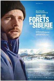 Assistir Dans les forêts de Sibérie Online Grátis Dublado Legendado (Full HD, 720p, 1080p) | Safy Nebbou | 2016