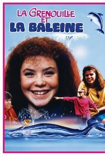 Assistir Daphne e a Baleia Online Grátis Dublado Legendado (Full HD, 720p, 1080p) | Jean-Claude Lord | 1988