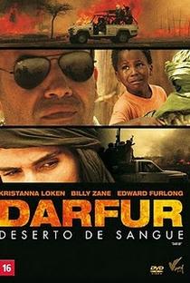 Assistir Darfur- Deserto de Sangue Online Grátis Dublado Legendado (Full HD, 720p, 1080p) | Uwe Boll | 2009