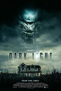 Assistir Dark Light Online Grátis Dublado Legendado (Full HD, 720p, 1080p) | Padraig Reynolds | 2019