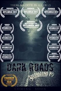 Assistir Dark Roads 79 Online Grátis Dublado Legendado (Full HD, 720p, 1080p) | Chase Smith | 2017