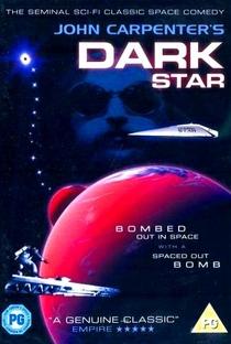 Assistir Dark Star Online Grátis Dublado Legendado (Full HD, 720p, 1080p)   John Carpenter (I)   1974