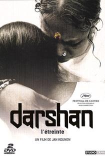 Assistir Darshan - O Abraço Online Grátis Dublado Legendado (Full HD, 720p, 1080p)   Jan Kounen   2005