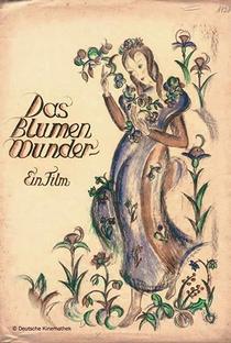 Assistir Das Blumenwunder Online Grátis Dublado Legendado (Full HD, 720p, 1080p) | Max Reichmann | 1926