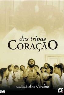 Assistir Das Tripas Coração Online Grátis Dublado Legendado (Full HD, 720p, 1080p) | Ana Carolina | 1982