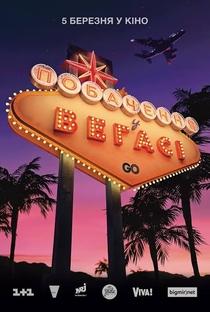 Assistir Date in Vegas Online Grátis Dublado Legendado (Full HD, 720p, 1080p) |  | 2020