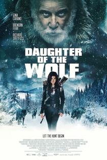 Assistir Daughter of the Wolf Online Grátis Dublado Legendado (Full HD, 720p, 1080p) | David Hackl | 2019