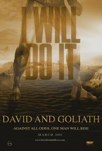 Assistir Davi e Golias Online Grátis Dublado Legendado (Full HD, 720p, 1080p) | Timothy A. Chey | 2015