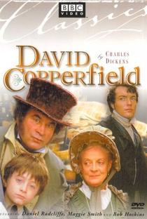 Assistir David Copperfield Online Grátis Dublado Legendado (Full HD, 720p, 1080p) | Simon Curtis (I) | 1999