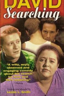 Assistir David Searching Online Grátis Dublado Legendado (Full HD, 720p, 1080p) | Leslie L. Smith | 1997