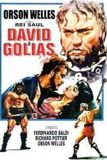 Assistir David e Golias Online Grátis Dublado Legendado (Full HD, 720p, 1080p) | Ferdinando Baldi