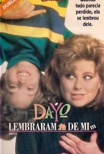 Assistir Day-O, Um Amigo de Infância Online Grátis Dublado Legendado (Full HD, 720p, 1080p)   Michael Schultz   1992