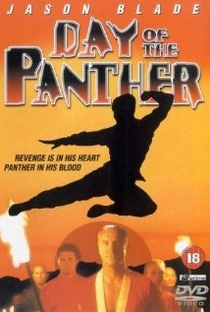 Assistir Day of the Panther Online Grátis Dublado Legendado (Full HD, 720p, 1080p) | Brian Trenchard-Smith | 1988