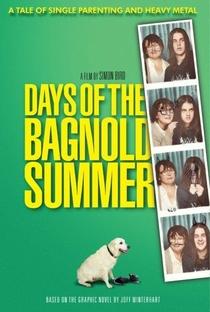 Assistir Days of the Bagnold Summer Online Grátis Dublado Legendado (Full HD, 720p, 1080p) | Simon Bird | 2019