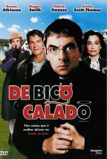 Assistir De Bico Calado Online Grátis Dublado Legendado (Full HD, 720p, 1080p) | Niall Johnson | 2005