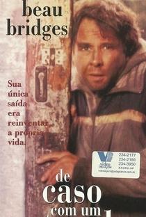 Assistir De Caso Com Um Estranho Online Grátis Dublado Legendado (Full HD, 720p, 1080p) | Peter Levin | 1996