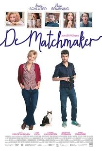 Assistir De Matchmaker Online Grátis Dublado Legendado (Full HD, 720p, 1080p) | Jeroen Houben | 2018