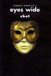 Assistir De Olhos Bem Fechados Online Grátis Dublado Legendado (Full HD, 720p, 1080p) | Stanley Kubrick | 1999