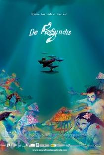Assistir De Profundis Online Grátis Dublado Legendado (Full HD, 720p, 1080p)   Miguelanxo Prado   2007