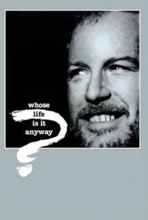 Assistir De Quem é a Vida Afinal? Online Grátis Dublado Legendado (Full HD, 720p, 1080p) | John Badham | 1981