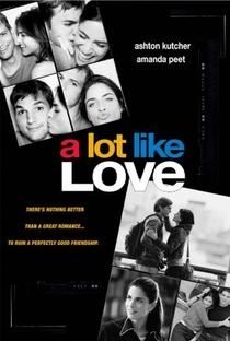 Assistir De Repente é Amor Online Grátis Dublado Legendado (Full HD, 720p, 1080p)   Nigel Cole   2005