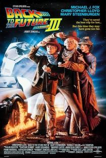 Assistir De Volta Para o Futuro 3 Online Grátis Dublado Legendado (Full HD, 720p, 1080p) | Robert Zemeckis | 1990