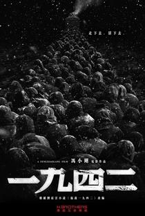 Assistir De Volta a 1942 Online Grátis Dublado Legendado (Full HD, 720p, 1080p)   Xiaogang Feng   2012