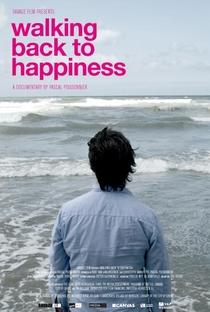 Assistir De Volta à Felicidade Online Grátis Dublado Legendado (Full HD, 720p, 1080p) | Pascal Poissonnier | 2010