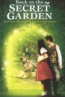 Assistir De Volta ao Jardim Secreto Online Grátis Dublado Legendado (Full HD, 720p, 1080p) | Michael Tuchner | 2001