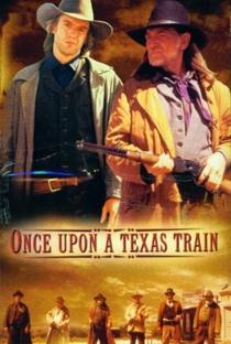 Assistir De Volta ao Oeste Online Grátis Dublado Legendado (Full HD, 720p, 1080p) | Burt Kennedy | 1988