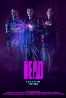 Assistir Dead Online Grátis Dublado Legendado (Full HD, 720p, 1080p) | Hayden J. Weal | 2020