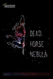 Assistir Dead Horse Nebula Online Grátis Dublado Legendado (Full HD, 720p, 1080p) | Tarik Aktas | 2018