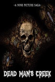 Assistir Dead Man's Creek Online Grátis Dublado Legendado (Full HD, 720p, 1080p)   Pete Monaco   2021