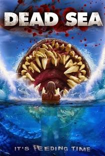 Assistir Dead Sea Online Grátis Dublado Legendado (Full HD, 720p, 1080p) | Brandon Slagle | 2014
