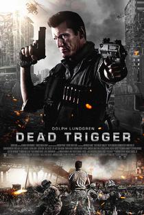 Assistir Dead Trigger Online Grátis Dublado Legendado (Full HD, 720p, 1080p)   Mike Cuff