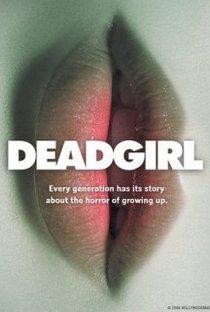 Assistir Deadgirl Online Grátis Dublado Legendado (Full HD, 720p, 1080p) | Gadi Harel