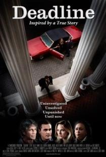 Assistir Deadline Online Grátis Dublado Legendado (Full HD, 720p, 1080p)   Curt Hahn   2012