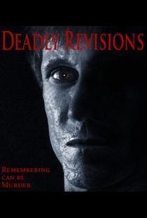 Assistir Deadly Revisions Online Grátis Dublado Legendado (Full HD, 720p, 1080p) | Gregory Blair | 2013