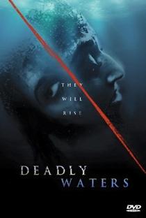 Assistir Deadly Waters Online Grátis Dublado Legendado (Full HD, 720p, 1080p) | Catherine Carpenter